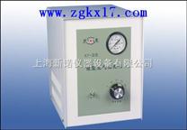微型空氣壓縮機KY-3型/微型空壓機上海新諾儀器13817241188