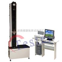 單臂式微機控製壓力試驗機、壓力試驗機濟南廠家直銷、壓力試驗機價格、壓力機
