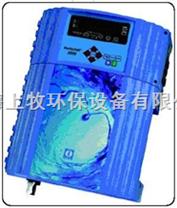 Testomat係列水質硬度監測器
