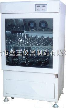 全温摇瓶柜(立式、智能)HYG-A