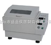 ZD-85A数显气浴恒温振荡器