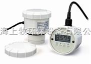 HAL420兩線式超音波液位計