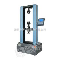 門式數顯拉力機,全自動拉力試驗機,液晶顯示拉力測試儀
