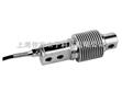 电子台秤传感器 60公斤称传感器 小地磅传感器