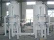 碳钢活性炭过滤器碳滤器炭滤罐