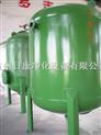 碳钢活性炭过滤器碳钢炭滤器碳滤罐