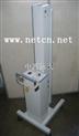 医用移动式紫外线消毒车(配2个紫外线灯管)TD08-0608