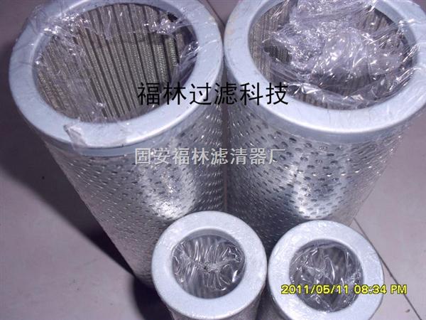 LXZ-100*180自封式过滤器滤芯