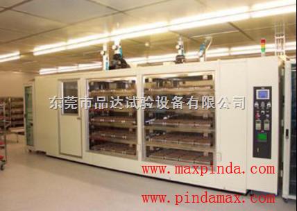 max-te45-开关电源老化柜-东莞市品达试验设备有限公司