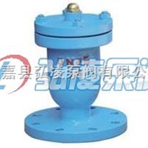 排气阀|排泥阀|排污阀型号:QB1排气阀