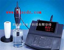 台式專業型DO/BOD測量儀 MM.2-862A