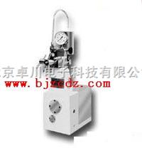 高壓均質機 MM.2-SRH60-70