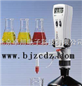 電子滴定器 MM.2-Digital burette
