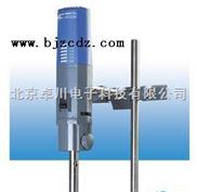 均質乳化機 MM.2-T25