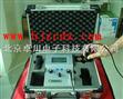 数字金属电导率测量仪