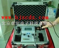 數字金屬電導率測量儀