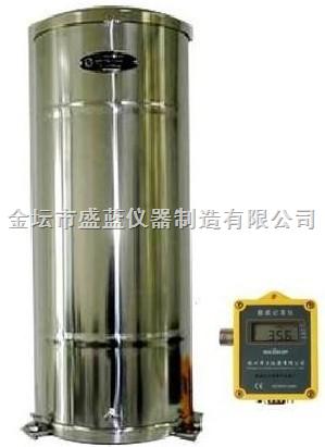 雨量记录仪SLY-3