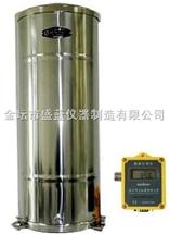 SLY-3雨量记录仪SLY-3