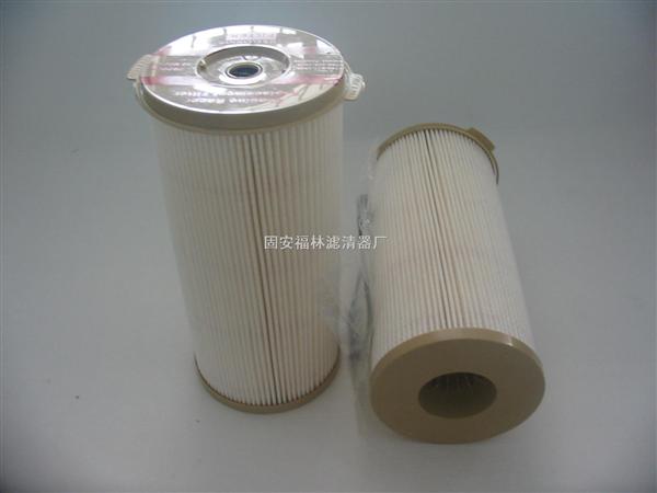 TFX-25×80液压油滤芯