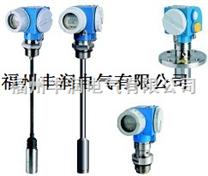 FTL51-YBM2BB4G7A   FTC625-C1A11电容信号转换器