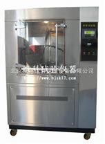 出售/北京/模擬下雨試驗箱