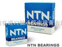 苏州NTN进口轴承苏州进口轴承浩弘原厂进口轴承德国FAG轴承