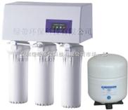 保健水机反渗透净水器净水器招商加盟水龙头净水器