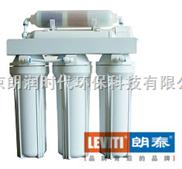 供应朗泰净水器、3+3级超滤净水器、过滤器