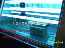 UV紫外線老化試驗箱MAX-UV-3