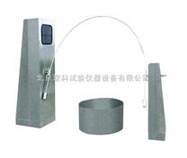 擺管淋雨試驗裝置/擺管淋雨試驗機