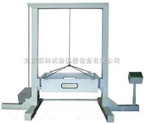 出售北京/滴水試驗機/滴水測試儀器/滴水試驗betway必威手機版官網