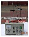 95-2雙向定時恒溫磁力加熱攪拌器