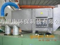 工业油烟油雾净化器,有机废气净化器,高效等离子净化器