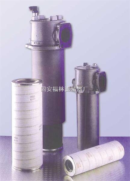 (福林)HC9020FKS8Z油滤芯