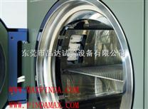 PCT高壓加速老化試驗機MAX-PCT45