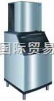 美國進口萬利多雪花製冰機|製冰機|大型製冰機價格品牌廠家上海旦鼎