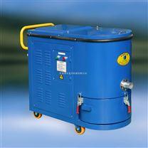 干湿两用型工业吸尘器选型