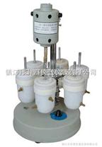 FS-1可調高速勻漿機(外切式)