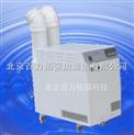 超声波雾化加湿器、加湿器生产、加湿器销售