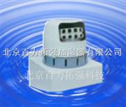 壁挂式离心加湿器、离心加湿器、北京加湿器