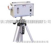 KM-35D粉尘浓度测定仪