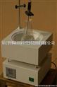 HDM-2000磁力攪拌電熱套