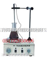 85-2恒溫磁力加熱攪拌器