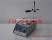 79-1磁力加熱攪拌器