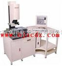 光学影像测量仪 MM.1-EV3020