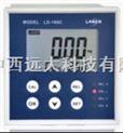 在線氟離子檢測儀 /TH71LF-160C
