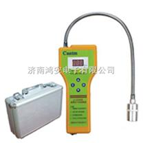 便攜式丙烷檢測儀器