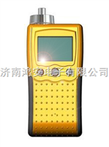 便攜式丙烷檢測儀MIC