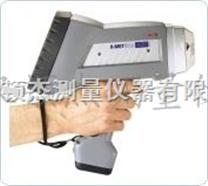 河南鄭州持式 X 射線熒光光譜儀/開封金屬元素分析儀/洛陽礦石分析儀/南陽土壤分析儀