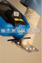 河南鄭州手持式拉曼光譜儀TruScan-藥品打假/開封洛陽拉曼光譜儀/南陽光譜儀